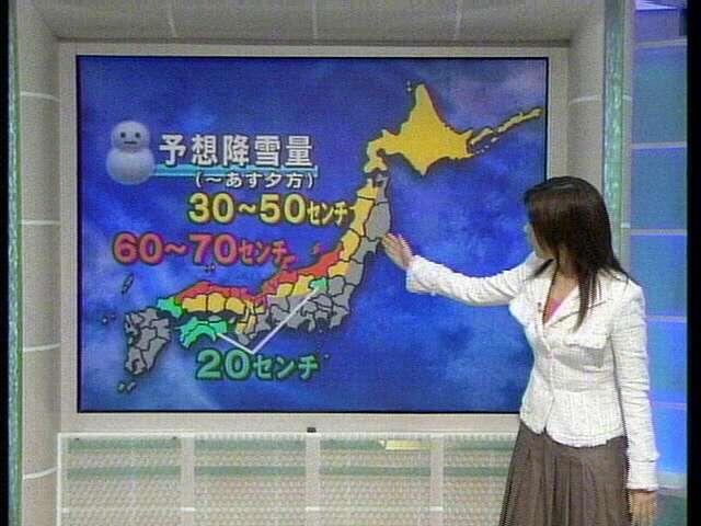 20060106-1.jpg