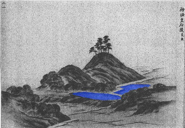 20061111-1.jpg