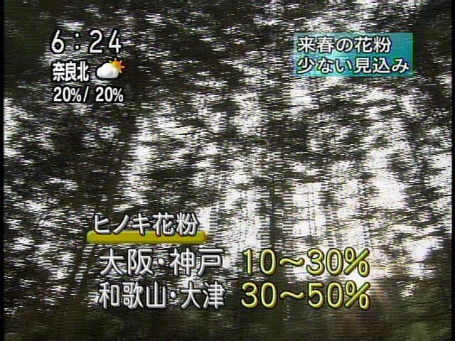 20061204-3.jpg