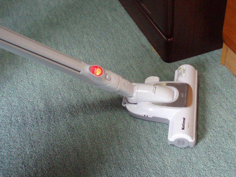20070224-2.jpg