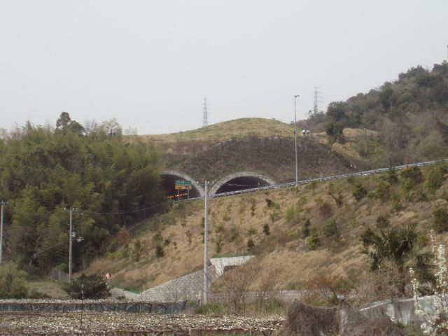 20070401-1.jpg