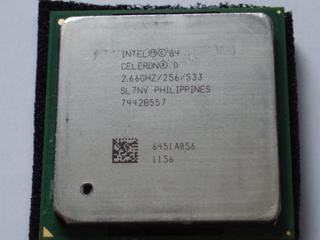 20070609-1.jpg