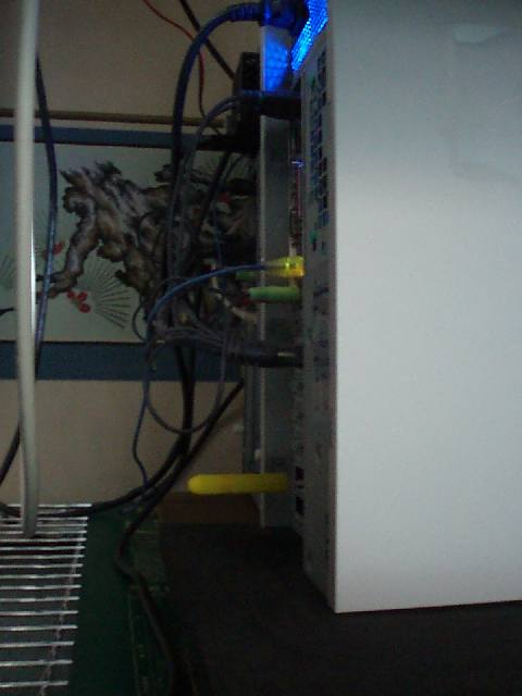 20080804-1.jpg