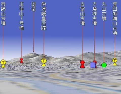 20080920-2.jpg