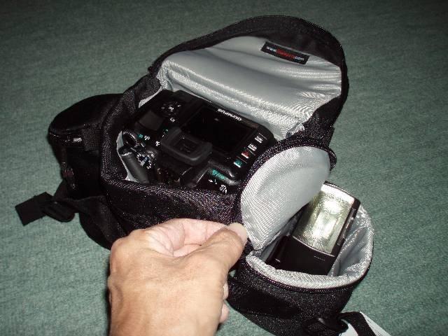 20081104-3.jpg