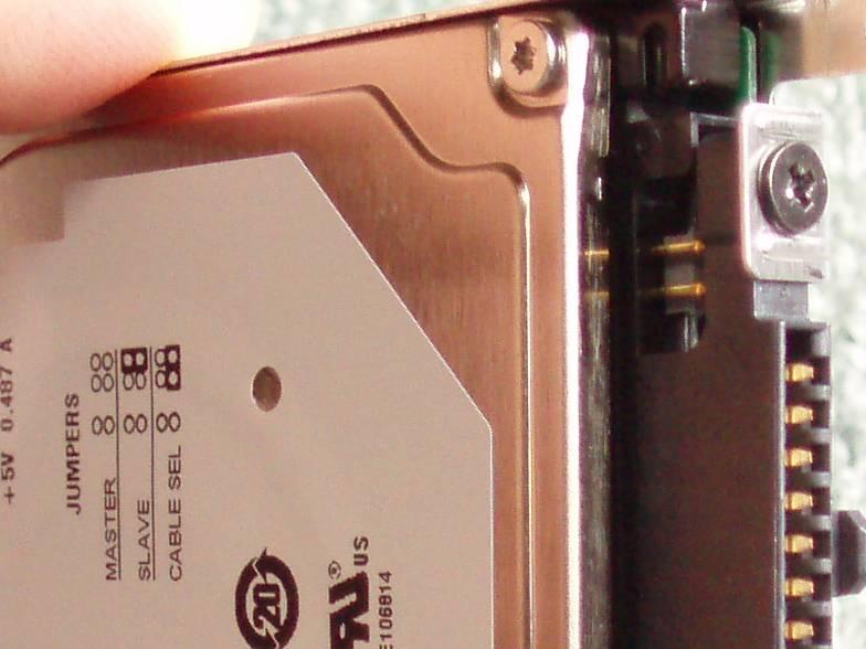 20090607-2.jpg