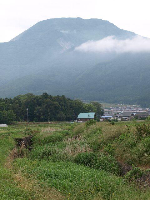 20090610-1.jpg