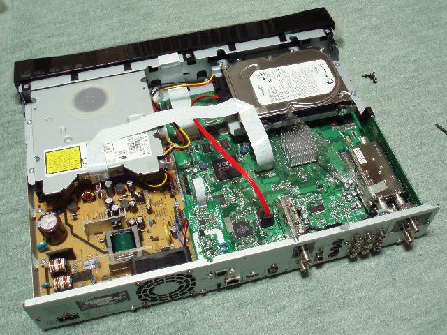 20090804-2.jpg
