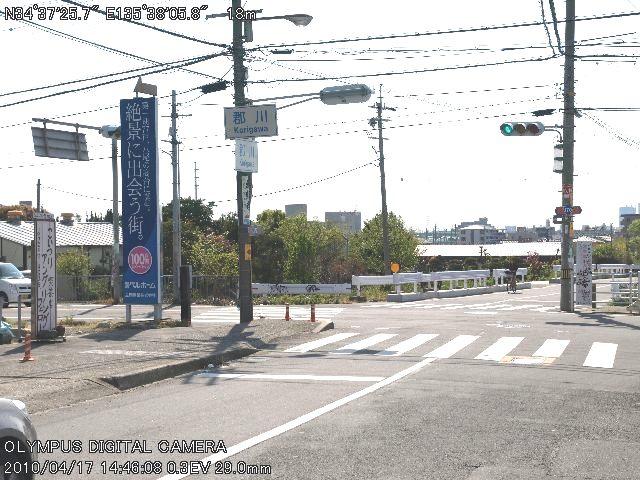 20100417-2.jpg