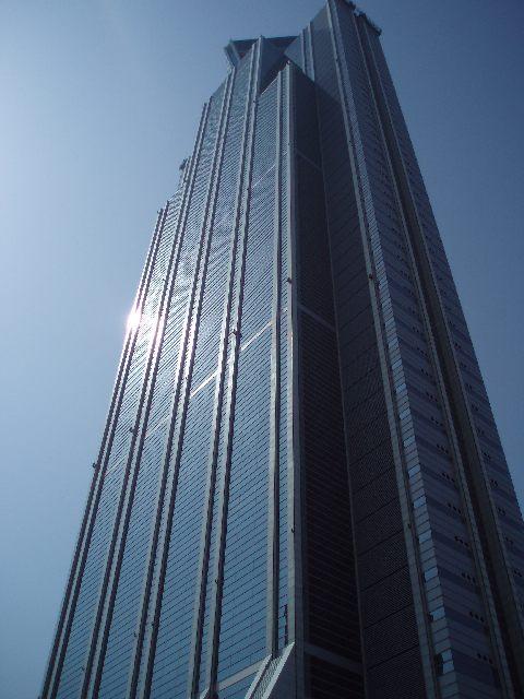 20100418-1.jpg