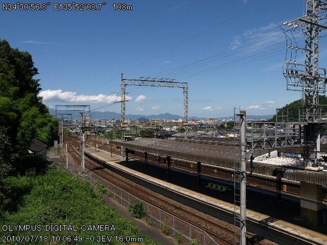 20100718-1.jpg