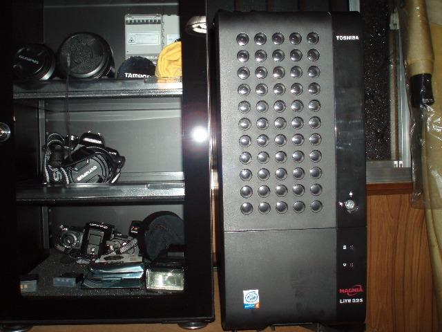 20100902-1.jpg