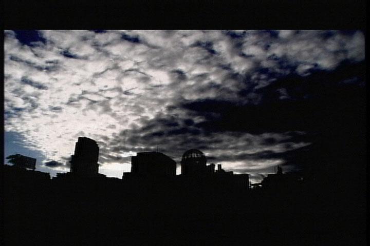 20101003-2.jpg
