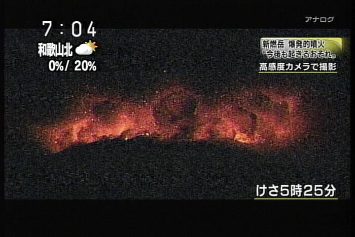 20110202-2.jpg