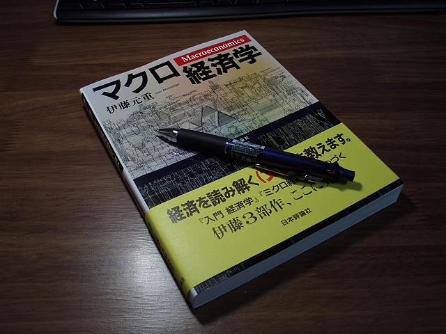 20111124-1.jpg