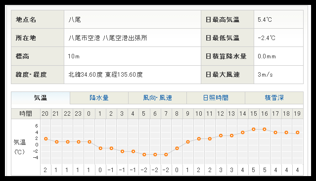 20130217-1.png