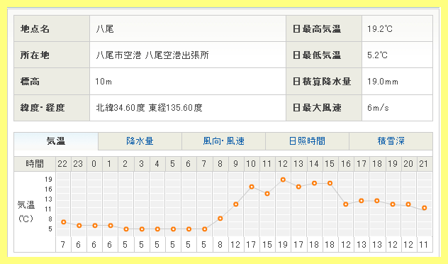 20130301-1.png