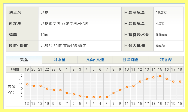 20130317-1.png