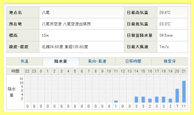 20130619-1.png