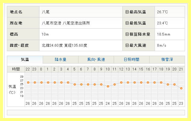 20130825-1.png