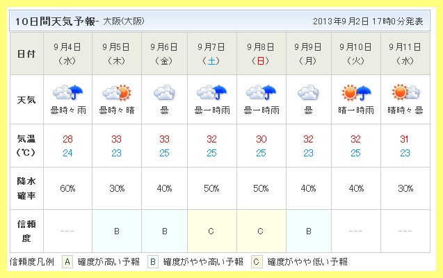 20130902-1.png
