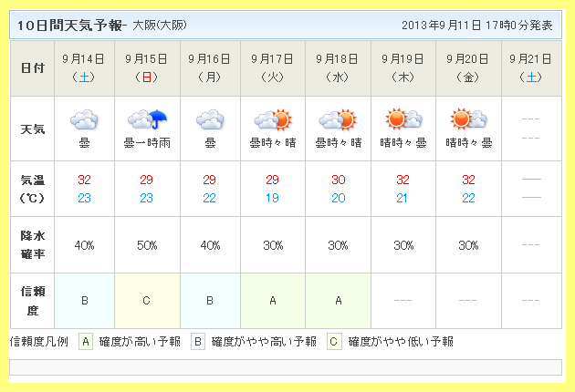 20130912-1.png