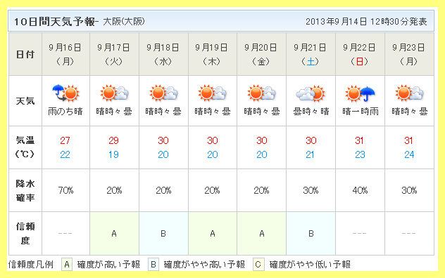 20130914-1.png