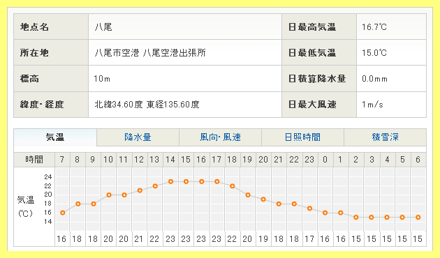 20131022-2.png
